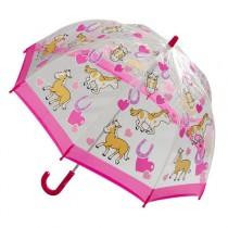 Buggz 'Pony' umbrella