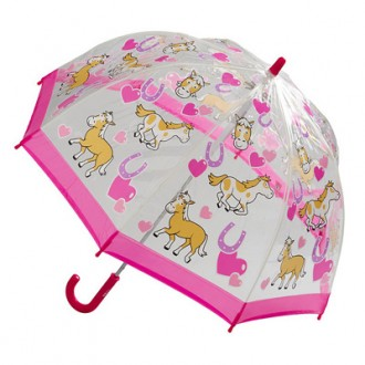 Buggz 'Pony' umbrella