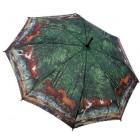 Umbrellas (6)