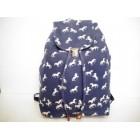 Bags (7)