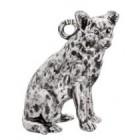 Dog Key Rings (13)
